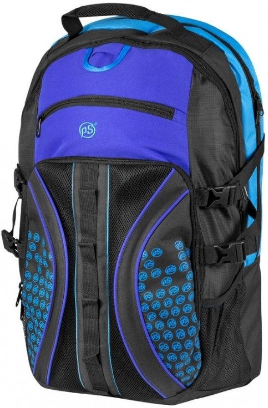 Powerslide backpack large phuzion for inline skates