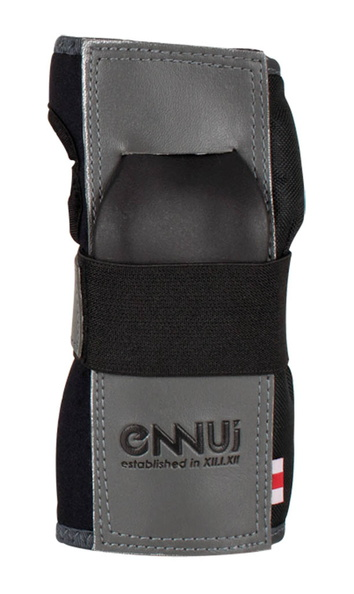 Ennui ST Wrist Guard Cover