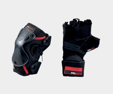 Seba Protection for Knee and Elbow Pro version