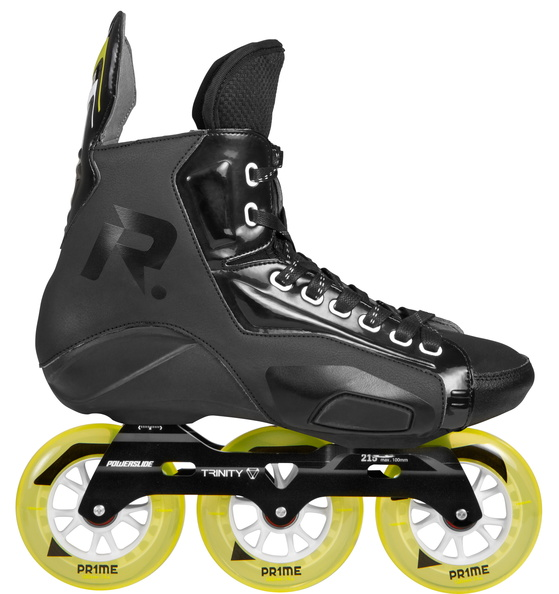 Powerslide Reign Hockey Triton 100mm 1