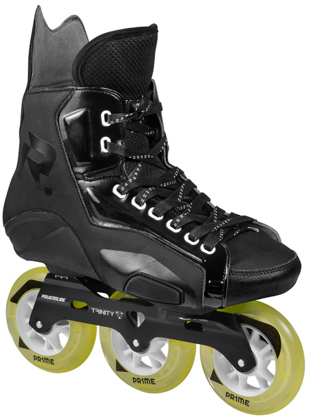 Powerslide Reign Hockey Triton 100mm